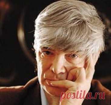 Сегодня 11 мая в 1990 году умер(ла) Венедикт Ерофеев-ПИСАТЕЛЬ