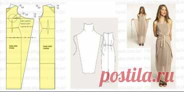 La costura. | las anotaciones en la rúbrica la Costura. | el diario Elena250309