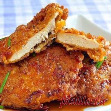 Блюда из свинины: 9 вкуснейших блюд из свинины для сытного ужина
