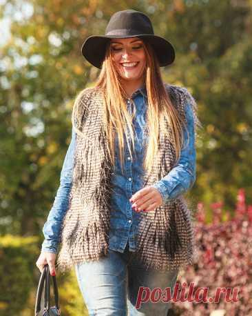 6 вещей, которые кричат, что женщина отстала от моды на 10 лет - Я Покупаю