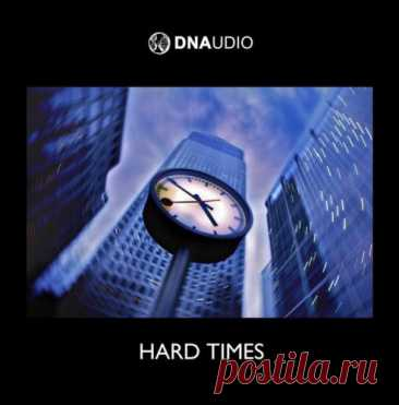 VA - HARD TIMES DNAUDIOCD01 CD1 (tracks 320kbps) VA - Hard Times Unmixed1. Silent Witness And Break - Visions Of The Future (6:41)2. Break And Survival - Dawn (6:25)3. Silent Witness - Contempt (6:51)4. Silent Witness And Break - Module (5:54)5. Silent Witness - Relay (6:45)6. Break - Meridian (5:39)7. Silent Witness And