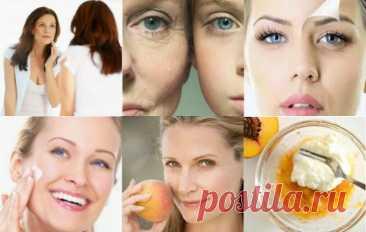 Уход за кожой после 40 лет. 10 простых советов чтобы сохранить молодость. Ни для кого не секрет, что уход за собой помогает сохранить молодость и здоровье. Первое, что выдает возраст это кожа и ей нужен особый уход. Для такого ухода необходимыесредства по уходу за кожей тела.Редакция в Ритме Жизни подготовила для вас 10 советов, которые помогут сохранить сияющий вид кожи и предотвратить старение. Солнцезащитные средства.Такие средства защищают […] Читай дальше на сайте. Жми подробнее ➡