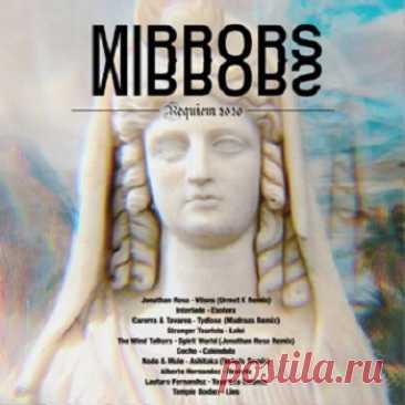 VA - Requiem 2020 free download mp3 music 320kbps