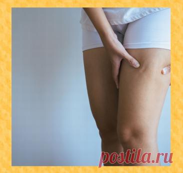 «Оказывается можно сидя на стуле устранять припухлости ног и худеть»: 5 упражнений, которых придерживаюсь   ❤️Стройная Роза   Яндекс Дзен