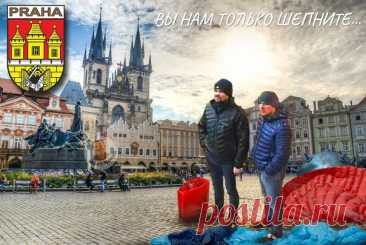 Свежие новости последнего дня, часа в России и мире: онлайн, фото, видео событий и происшествий, шоу