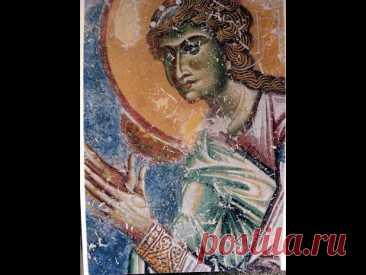 Метатрон, Божественный Архивариус, раскрывает всех ваших врагов! - YouTube