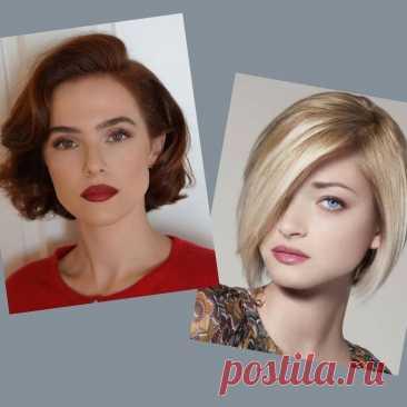 Что можно сделать с волосами, чтобы прикорневой объём держался долго