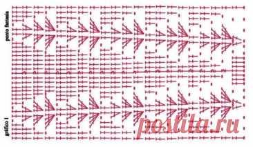 Нежно-розовый сарафан