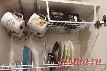 «ИКЕА отдыхает!»: самые покупаемые товары Озон для порядка на кухне и в доме В самом известном российском интернет-магазине Озон есть миллионы товаров, среди которых огромное множество товаров для дома. Чтобы вы не потеряли голову от такого разнообразия, мы отобрали самые популярные товары для создания порядка на кухне и дома. Контейнер для овощей за 355 рублей В этом компактном контейнере с откидной крышкой можно хранить картошку, лук или другие овощи. Перфорация на крышк...