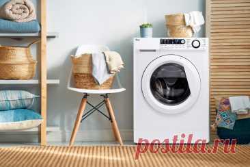 Как прокачать стиральную машину, чтобы она лучше и тише работала Очень простые и примитивные мероприятия помогут вам не только эффективно очистить машинку внутри и снаружи, но и позволят ей эффективнее сливать воду, за счёт чего она не будет так долго «пыжиться» и шуметь.