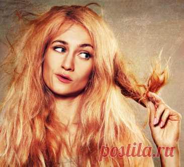 Как расчесать запутанные волосы в домашних условиях? Длинные локоны девушек вызывают не только восхищение у сильной половины человечества, но и провоцируют зависть у соперниц. Иногда обладательницы шикарных волос делают короткую стрижку, а причина таког
