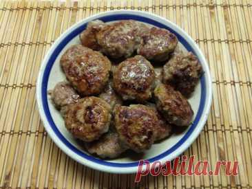 Свиные котлеты с цельнозерновым хлебом и соевым соусом рецепт с фото пошагово