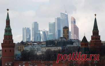 В Кремле оценили последствия от наложения санкций на российский госдолг