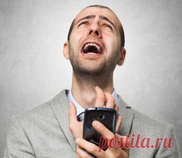 Довести до ручки мошенников и принять важные звонки, ничего не делая? Сейчас это возможно! Проблема навязчивых звонков с рекламными предложениями или требованием назвать данные банковской карты и пароль из SMS известна многим....