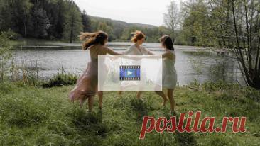 Видео знакомства с девушкой - Знакомства Ру - Бесплатный сайт знакомств без регистрации