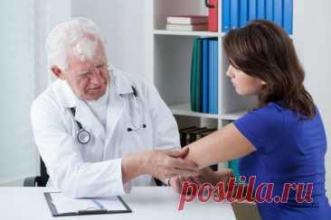 КОЖНЫХ ЗАБОЛЕВАНИЙ НЕТ — КАКИЕ БОЛЕЗНИ ПРОЯВЛЯЮТСЯ НА КОЖЕ  Кожа - это один из самых загадочных органов. Хорошие дерматологи говорят, что кожных заболеваний вообще нет. Все заболевания, которые мы видим, связаны с внутренними органами. Основное кожное заболевание - это чесотка и укусы клещей. Всё остальное связано с заболеваниями кишечника, лимфы и других внутренних органов.  Кожа является мощнейшим выделительным органом. Она спасает организм от инфекции. Если бы не было в...