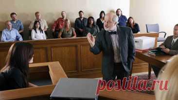 Ходатайство о привлечении другого ответчика к участию в деле