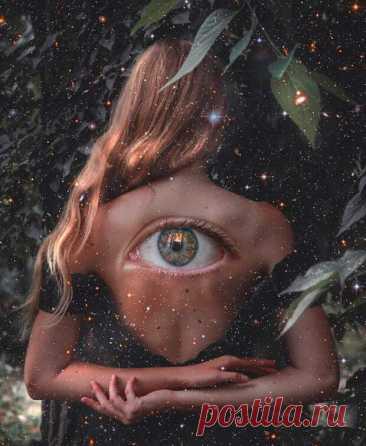 5 признаков того, что вы обладаете талантом медиума - Сонники, гороскопы, гадания - медиаплатформа МирТесен Медиум — это человек, который является связующим звеном между миром духов и человеком. На самом деле людей, которые действительно могут быть посредниками между материальным и духовным мирами очень мало. Возможно, талант медиума есть у вас? Неординарные случаи Медиумом можно стать, однако чаще всего