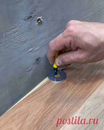 How to make the last tile near the wall fit