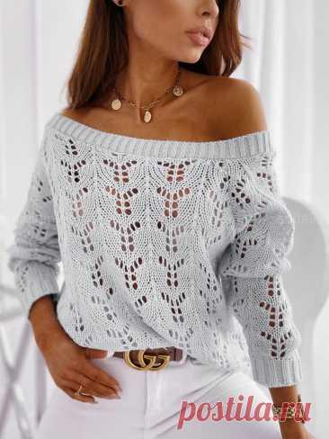 Встречаем лето в белом! | Магия Вязания / Knitting Magic | Яндекс Дзен