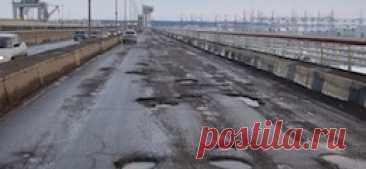 Все дороги в России предложили сделать платными Идея созрела сначала у Минтранса, а затем - у помощника президента Игоря Левитина.