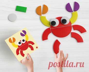 Десятое королевство радо представить широкое пополнение собственной линейки развивающих игрушек для малышей Baby Toys.