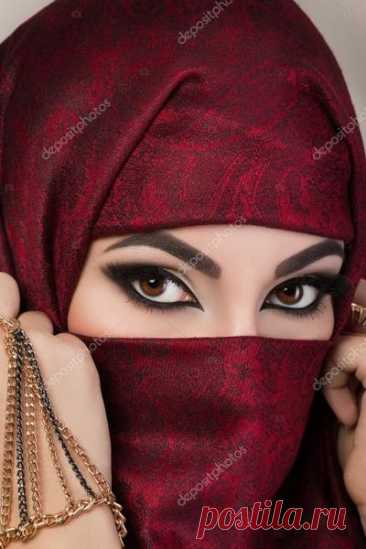 арабки красивые: 14 тыс изображений найдено в Яндекс.Картинках