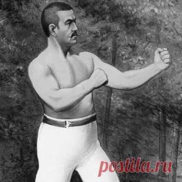 Bareknuckle Boxing Volume 2 [Compilation] (2021) free download mp3 music 320kbps