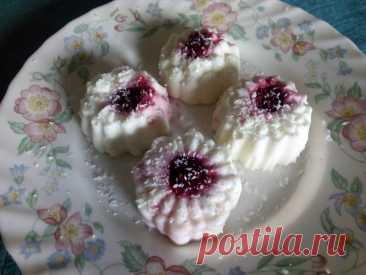 Панакота – выгодный десерт для худеющих | Похудеть? No problem | Яндекс Дзен