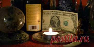 Как используется черная магия на деньги? Черная магия за деньги: 5 полезных советов + 7 этапов подготовительного периода + 5 ритуалов с заговорами + 3 способа привлечения сил тьмы к помощникам +