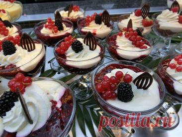 Можно и нужно ли отказываться от сладкого?   Здоровье и Долголетие   Яндекс Дзен