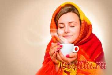 «Термоядерный» рецепт от простуды Поднимет на ноги любого: «термоядерный» рецепт от простуды. Насморк, кашель, температуру и общую слабость все мы привыкли называть простудой.