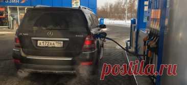 Какой бензин лучше 92 или 95, в чем разница и можно ли заливать 92 бензин вместо 95
