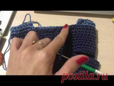 Fashionable Chikhuashechki (knitting for animals, schemes)