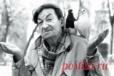 20 известнейших людей советской эпохи. Взгляните на фотографии и отгадайте, кто на них изображен. Викторина из 20 вопросов   ТЕСТЫ ОТ АЛЬБИНЫ   Яндекс Дзен