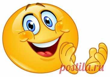 Смайлики - красивые картинки Быстрым и самым понятным способом передать свои эмоции можно с помощью смайликов – Самые лучшие и интересные посты по теме: Весело, картинки, смайлики на развлекательном портале Fishki.net