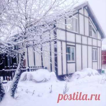 Сколько и каких квадратных метров нужно в доме | ЖИЗНЬ В СВОЕМ ДОМЕ | Пульс Mail.ru Хочу поделиться своим опытом по планировке дома - после того как несколько лет в доме прожили, уже можно сказать, что получилось удачно, а чего не хватает.