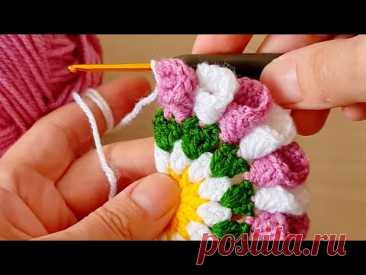 Подставка для вязания крючком