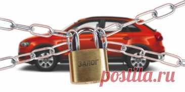 Как проверить авто на арест и ограничения у судебных приставов? Если Вы хотите приобрести себе автомобиль с пробегом или проверить свой автомобиль на наличие ареста, либо ограничений регистрационных ...