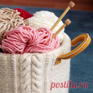 Что можно сделать из старых свитеров - идеи| Юлия Жданова | Яндекс Дзен