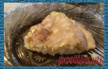 Испанская запеканка из картофеля и яиц на сковороде (Тортилья) – просто и вкусно В нашей семье этот рецепт живёт очень давно. Раньше мы называли это блюдо «Омлет по-испански», только недавно я узнала, что эта запеканка и есть «Тортилья». … Читай дальше на сайте. Жми подробнее ➡