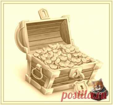 Приметы о деньгах: почему вечером нельзя давать купюры из рук в руки