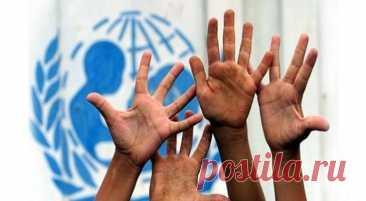 Конвенция о правах ребенка Что такое Конвенция о правах ребенка? Это международный договор, который утверждает признание ребенка как полноценной личности, у которой есть права. Конвенция признает за ребенком весь комплекс социа...