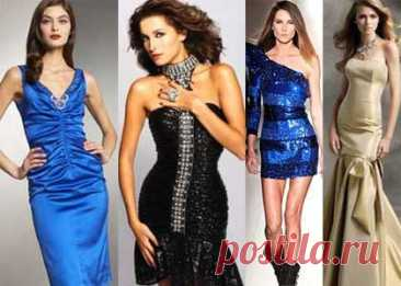 Vykroyka of dresses free of charge from Anastasia Korfiati Vykroyka of the most effective and beautiful dresses. All patterns of dresses free of charge + instructions with the detailed description. In any of these dresses you will create a furor!