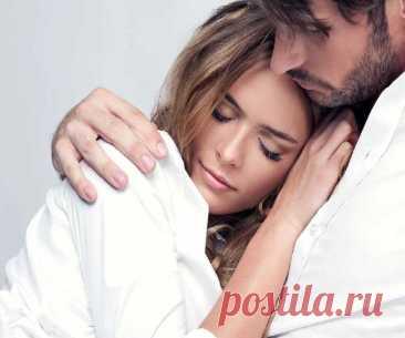 Как вернуть мужчину овна после расставания? Восстановить отношения с ушедшим любимым человеком по знаку зодиака
