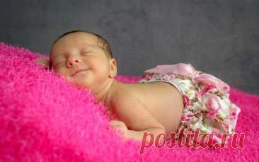 Уход за новорожденной девочкой в первый месяц жизни, после роддома   Мамулька   Яндекс Дзен