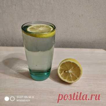 4 классных свойства уксуса: снижение сахара, отличное пищеварение, хорошее настроение и чистота | Nice&Easy | Яндекс Дзен