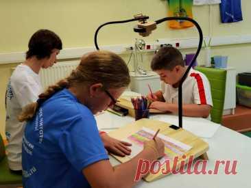 Зачем ребёнку уметь концентрироваться на деятельности?   Учитель-дефектолог Татьяна Гогуадзе   Яндекс Дзен