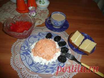 Марафон. 17-й день: рацион питания на 1350 ккал | Дамы, давайте худеть вместе | Яндекс Дзен