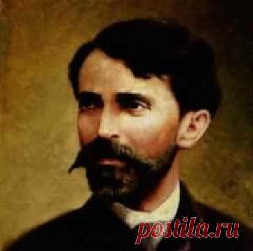 Сегодня 19 июня в 1854 году родился(ась) Альфредо Каталани-КОМПОЗИТОР